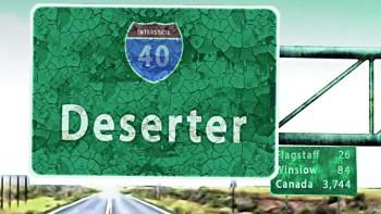 deserter-wt